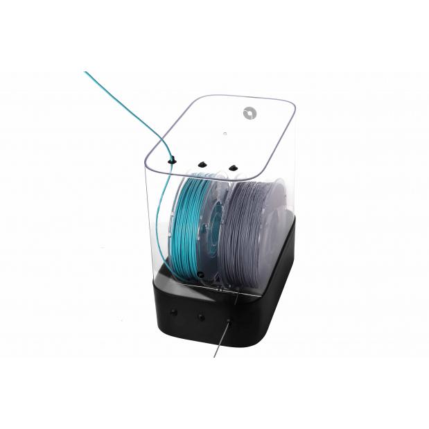 Polybox Édition 2 - Boîte de stockage de filaments (4)