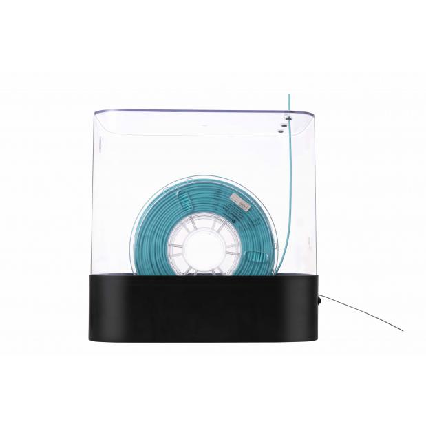 Polybox Édition 2 - Boîte de stockage de filaments (8)