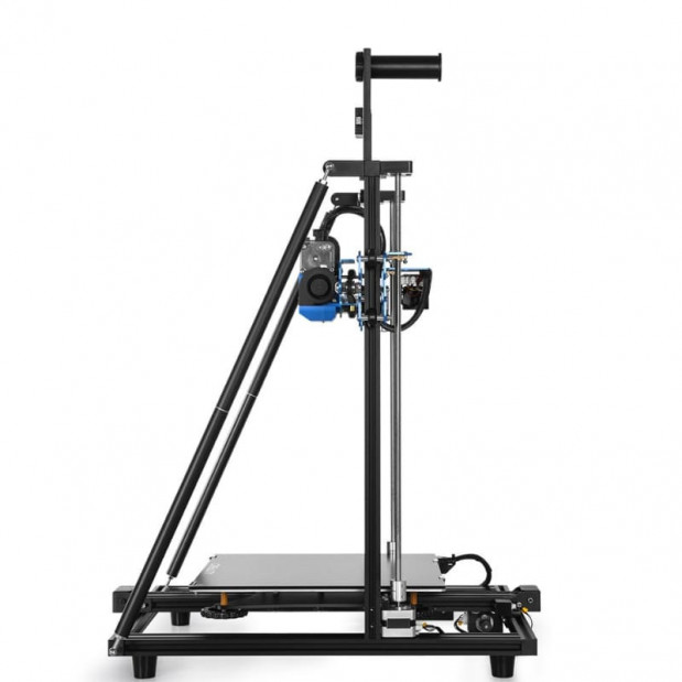 Imprimante 3D Creality CR-10 V3 (3)