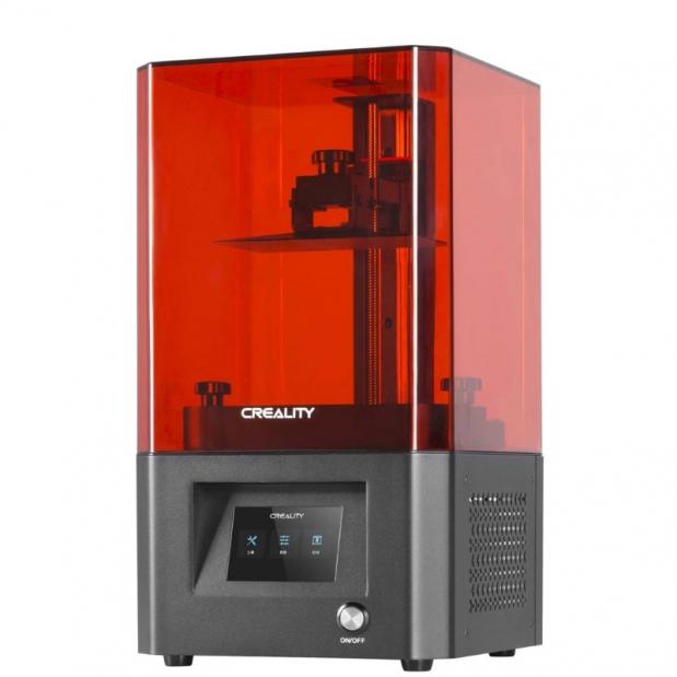 Creality LD-002H (2)