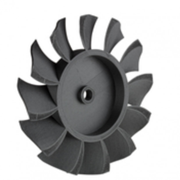 Ultrafuse PP GF30 BASF - 1.75mm - 700 g (2)