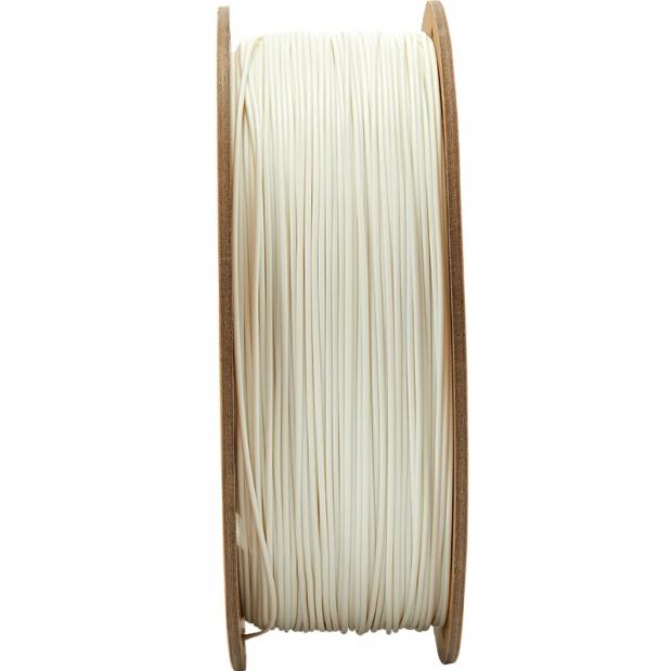 PolyTerra_PLA_Blanc coton_1.75mm_3