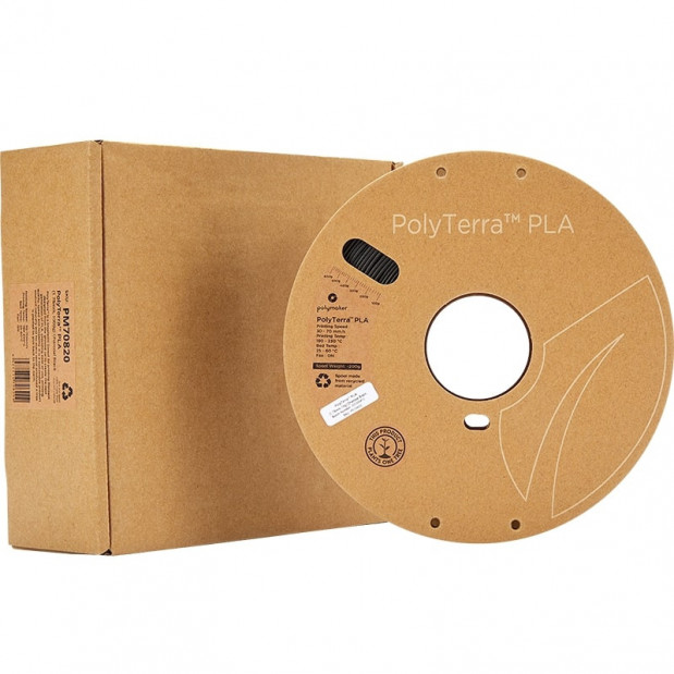 PolyTerra_PLA_Noir_Charbon_175mm_5