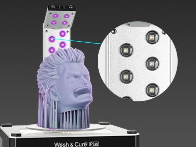 Anycubic Wash et Cure Plus- lampes.jpeg