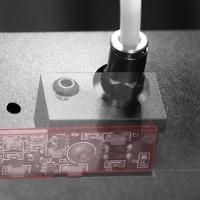 Raise3D E2 - détecteur de fin de filament.png