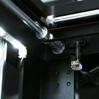 Raise3D Pro2 - dimensions.png
