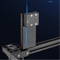 CR-10 V3 - détecteur de fin de filament