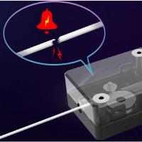 CR-6 SE - détection de fin de filament