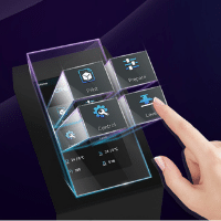 Creality CR-6 SE - écran tactile.png