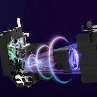 Creality CR-6 SE - hotend modulaire.png