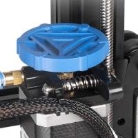 Creality Ender-3 V2 - aide alimentation fil3D.png