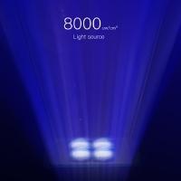 Creality LD-002H - source de lumière UV.png
