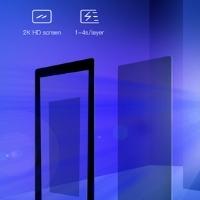 Creality LD-002H - écran 2K.png