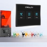Creality LD-002H - écran tactile