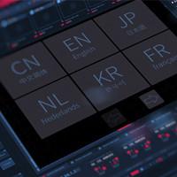 Elegoo Mars 2 Pro - 12 langues
