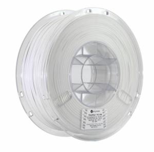 filament pc polymaker