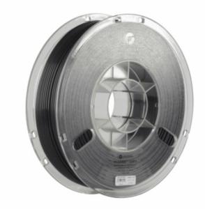 filament technique nylon