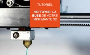 nettoyer-buse-imprimante-3d