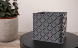 texture ideamaker